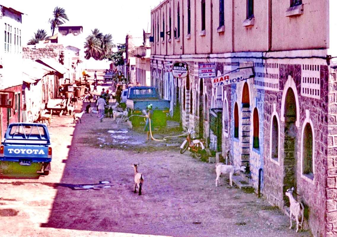 DJIBOUTI - LES BARS - Page 16 _co11182