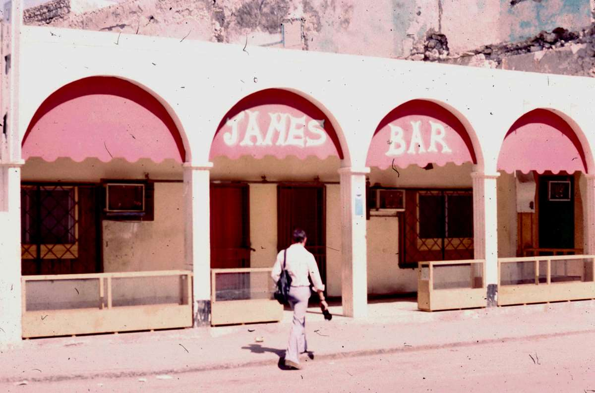 DJIBOUTI - LES BARS - Page 16 _co11184