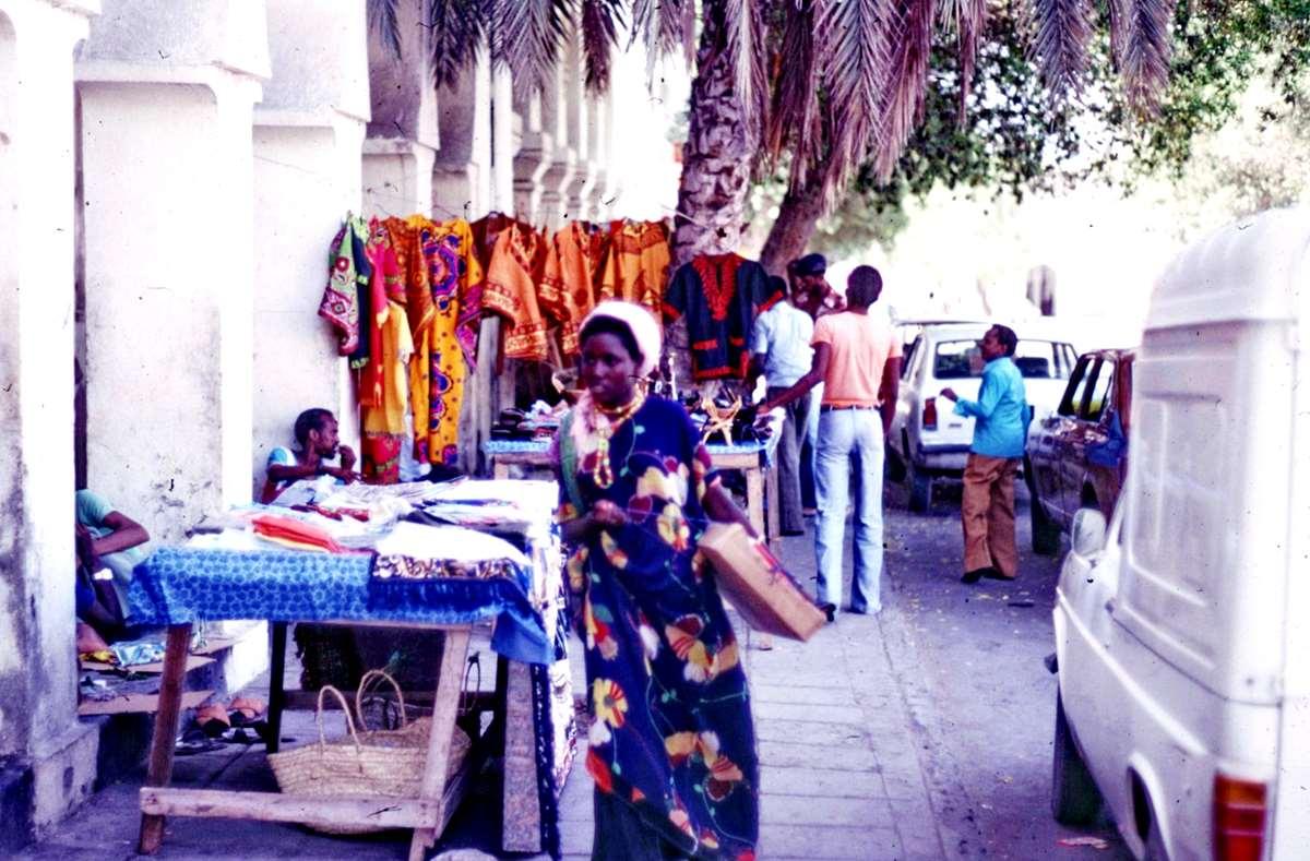 DJIBOUTI - LES BARS - Page 17 _co11517