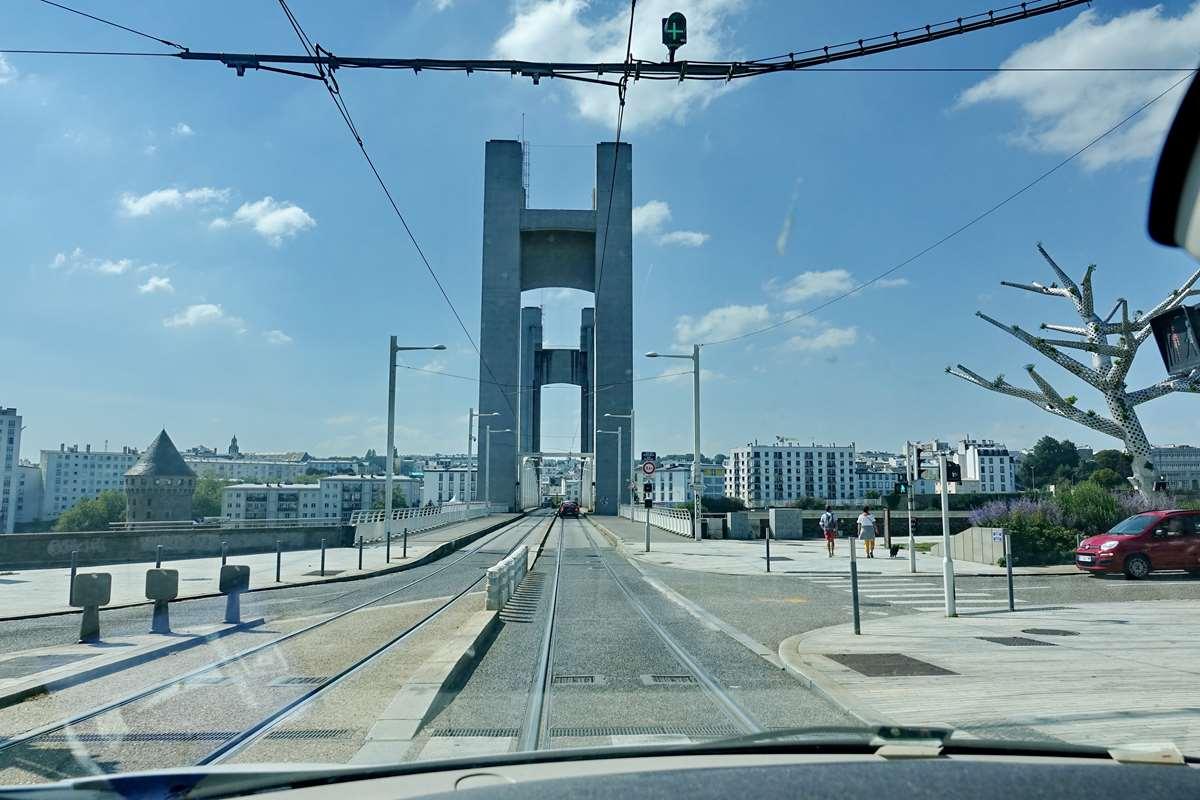 [Les ports militaires de métropole] Port de BREST - TOME 3 - Page 28 _co12745