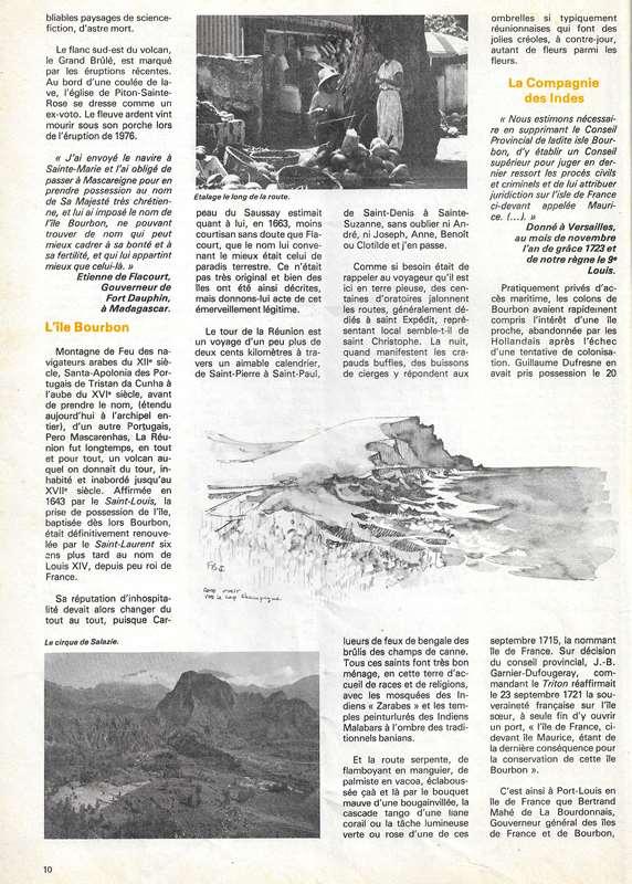 [ Campagne ] LA RÉUNION - TOME 003 - Page 2 _cop1012