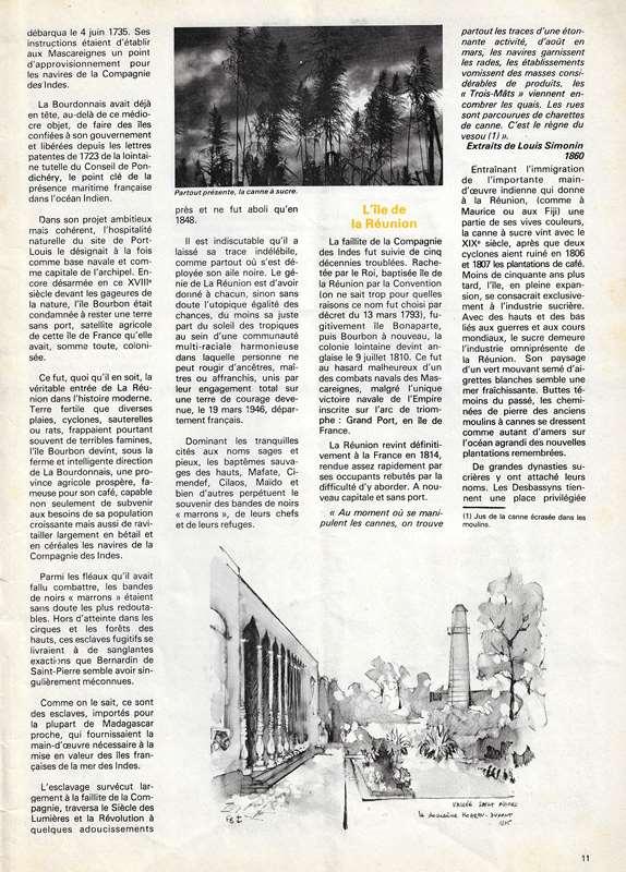 [ Campagne ] LA RÉUNION - TOME 003 - Page 2 _cop1013