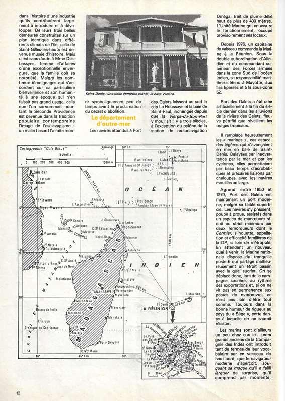 [ Campagne ] LA RÉUNION - TOME 003 - Page 2 _cop1014