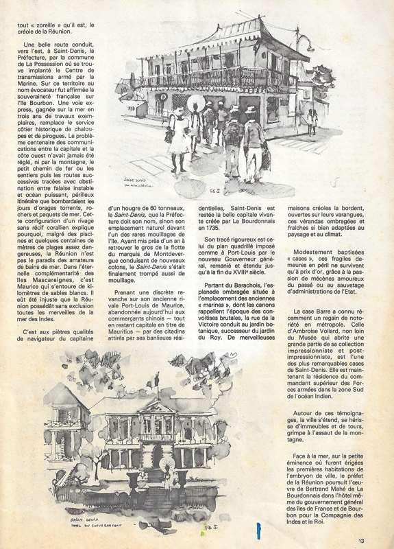 [ Campagne ] LA RÉUNION - TOME 003 - Page 2 _cop1015