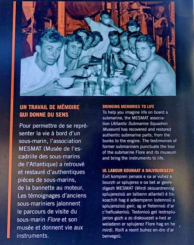 [Vie des ports] LE PORT DE LORIENT VOLUME 003 - Page 20 _cop1077