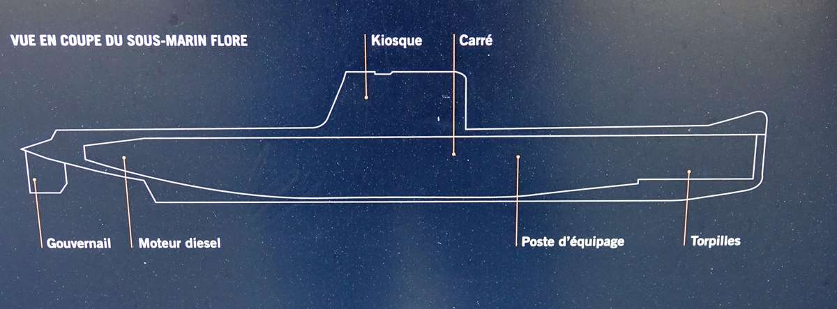 [Vie des ports] LE PORT DE LORIENT VOLUME 003 - Page 19 _cop1081
