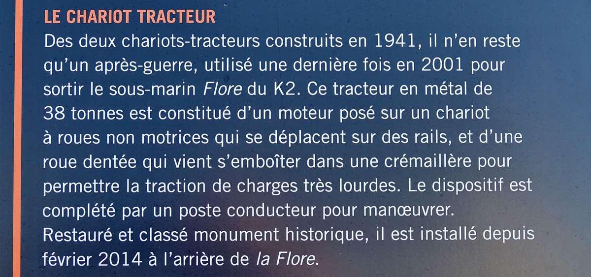 [Vie des ports] LE PORT DE LORIENT VOLUME 003 - Page 20 _cop1117