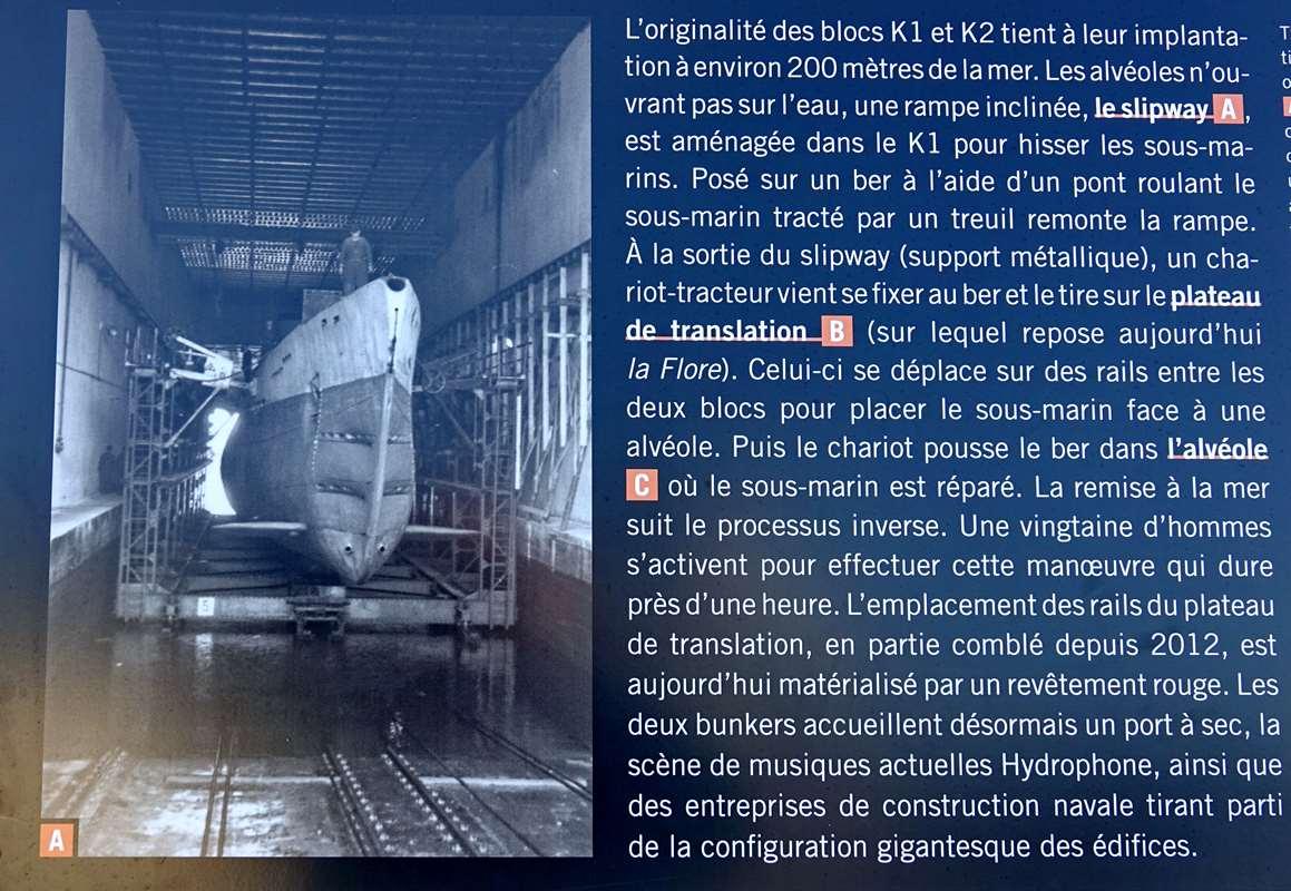 [Vie des ports] LE PORT DE LORIENT VOLUME 003 - Page 20 _cop1120