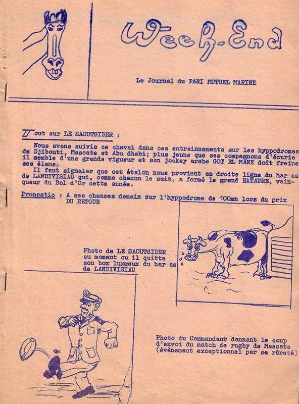 DOUDART DE LAGREE (AE) - Page 2 _cop1172