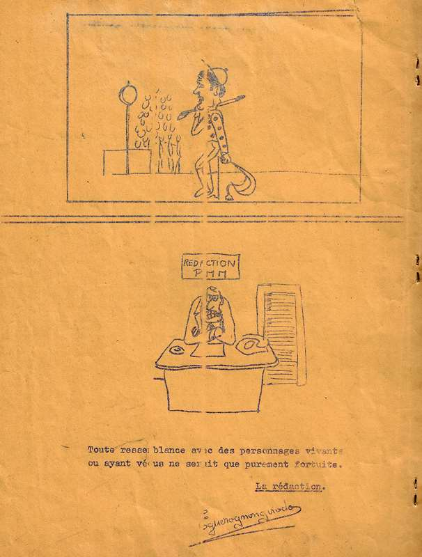 DOUDART DE LAGREE (AE) - Page 2 _cop1173
