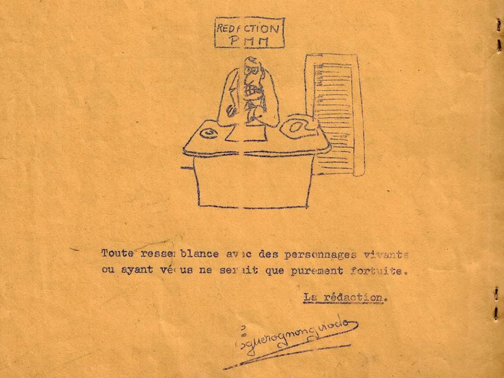 DOUDART DE LAGREE (AE) - Page 2 _cop1174