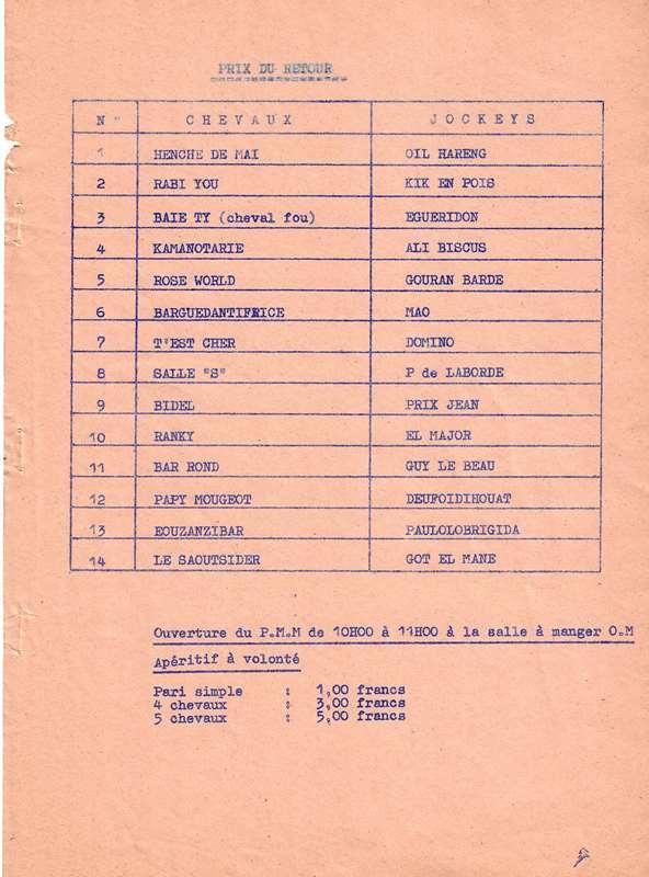 DOUDART DE LAGREE (AE) - Page 2 _cop1199