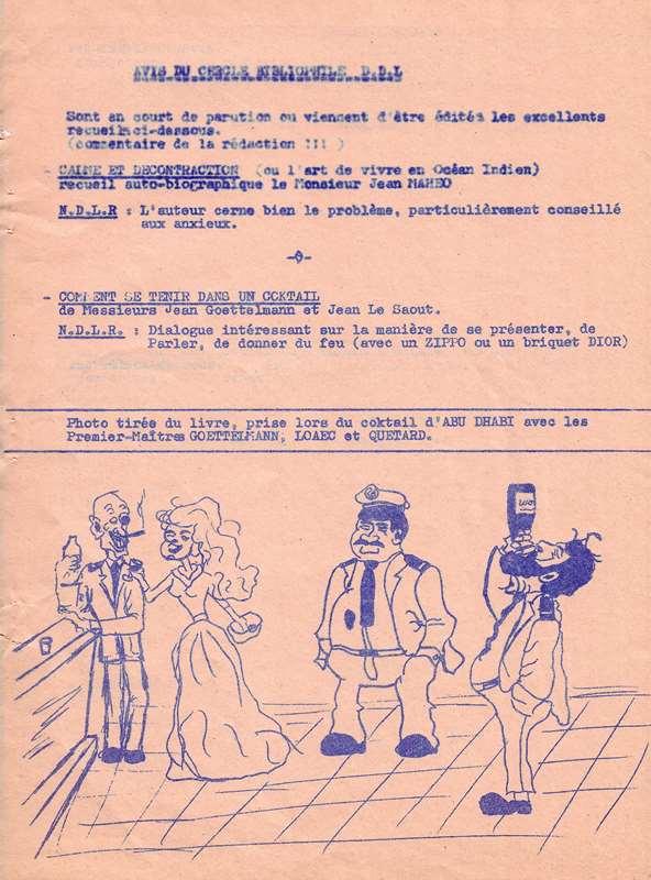 DOUDART DE LAGREE (AE) - Page 2 _cop1200