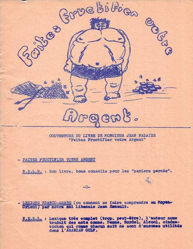 DOUDART DE LAGREE (AE) - Page 2 _cop1201