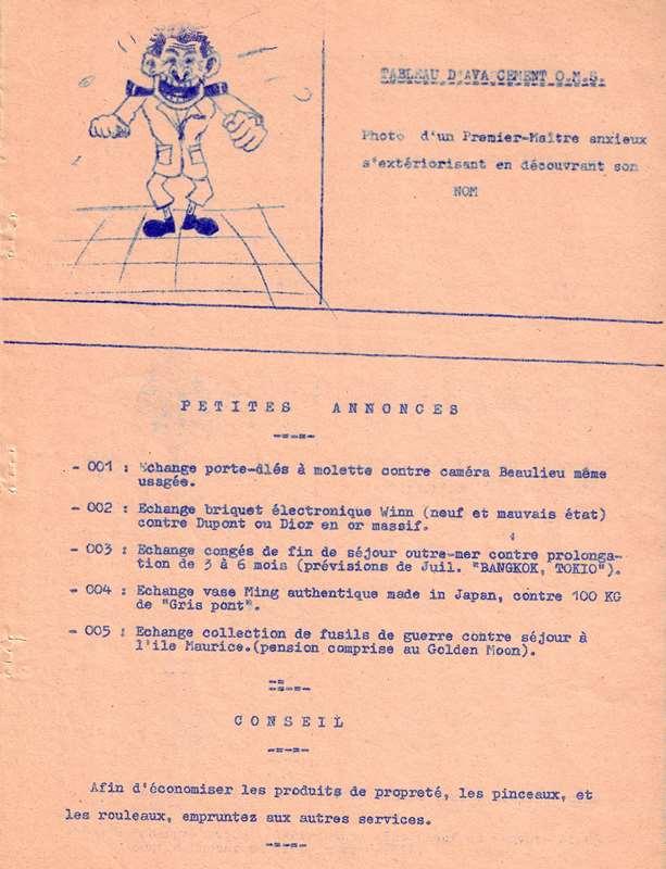 DOUDART DE LAGREE (AE) - Page 2 _cop1202