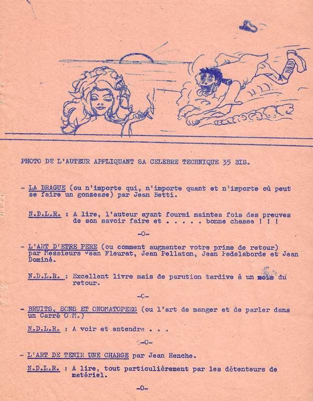 DOUDART DE LAGREE (AE) - Page 2 _cop1203