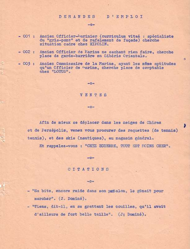 DOUDART DE LAGREE (AE) - Page 2 _cop1204