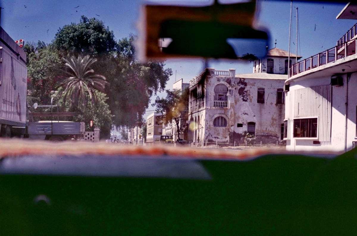 [Campagne] DJIBOUTI - TOME 1 - Page 18 _cop2307