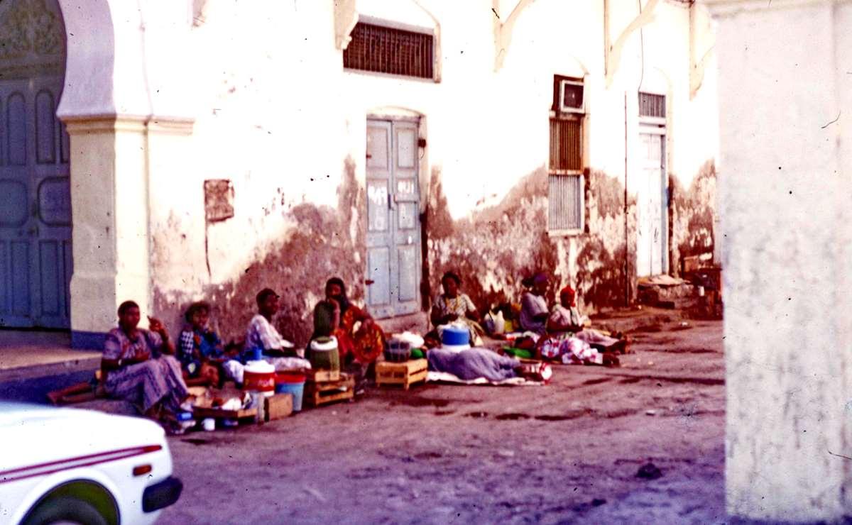 [Campagne] DJIBOUTI - TOME 1 - Page 20 _cop2371