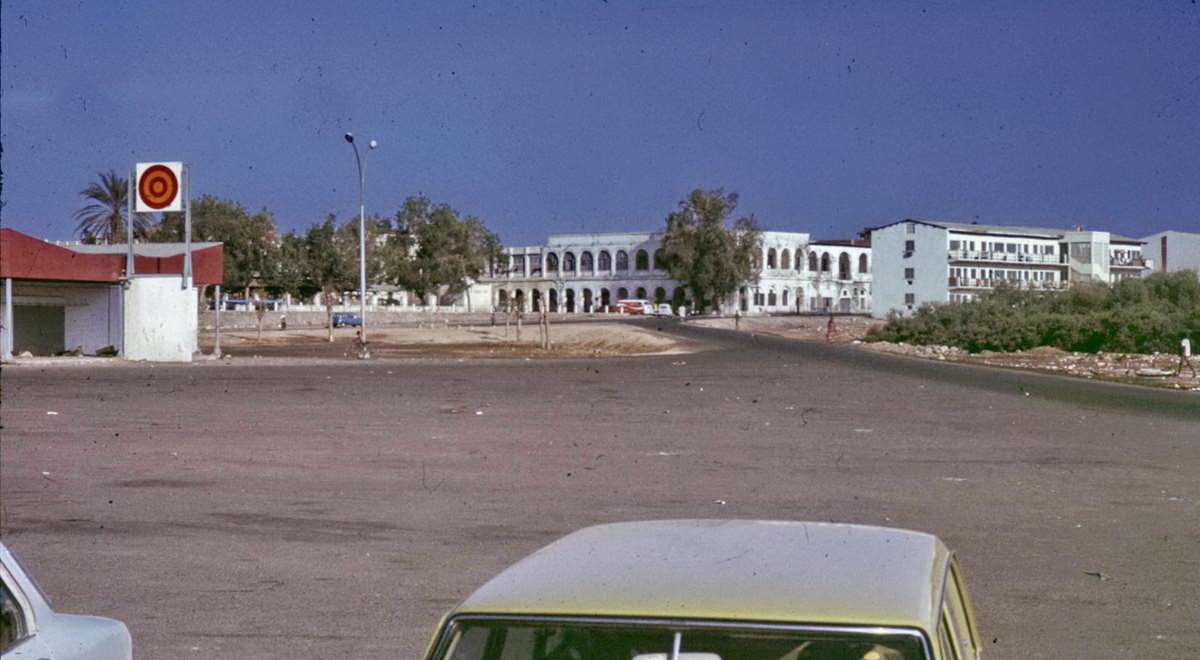 [Campagne] DJIBOUTI - TOME 1 - Page 22 _cop2398