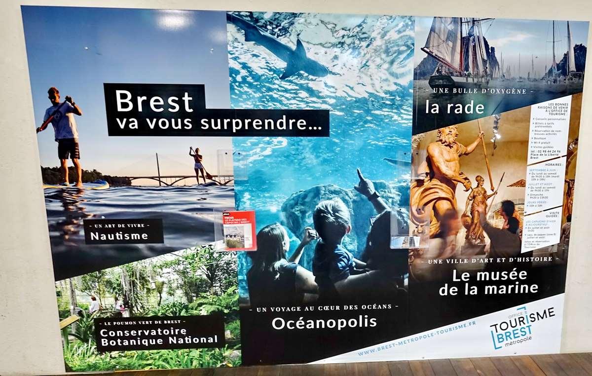 [Vie des ports] BREST Ports et rade - Volume 001 - Page 19 _cop7643