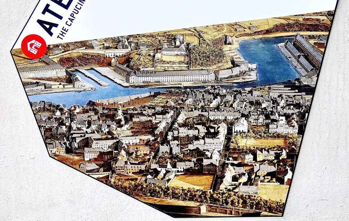 [Vie des ports] BREST Ports et rade - Volume 001 - Page 19 _cop7652
