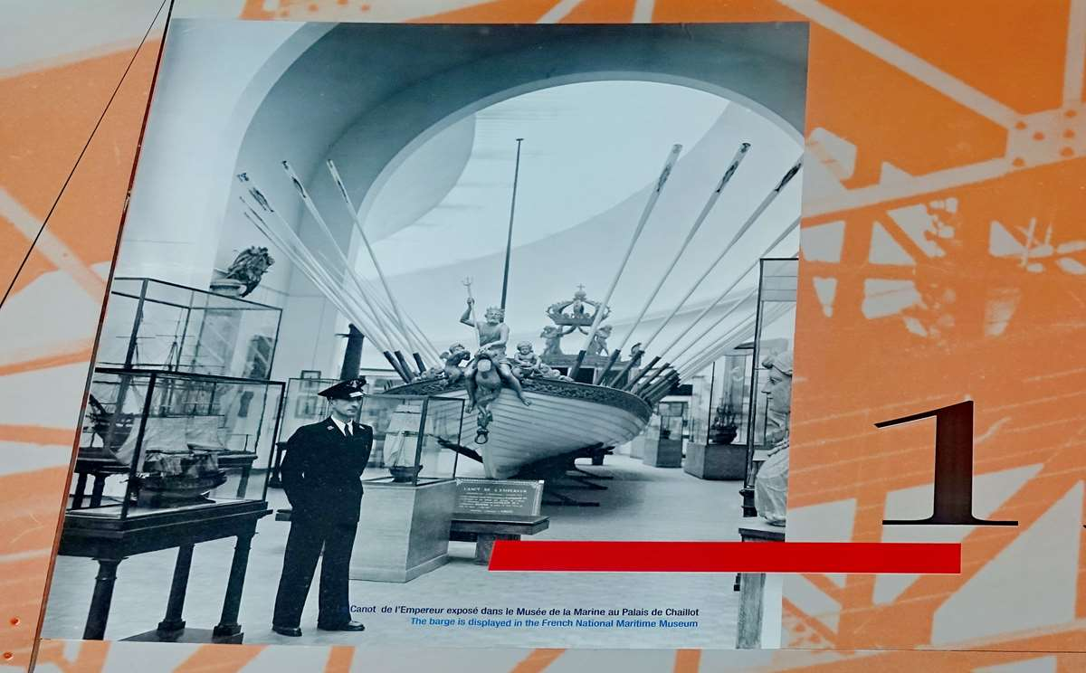 [Vie des ports] BREST Ports et rade - Volume 001 - Page 19 _cop7873