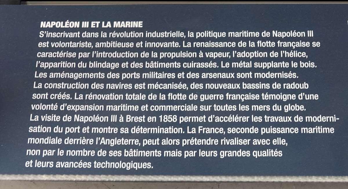 [Vie des ports] BREST Ports et rade - Volume 001 - Page 19 _cop7880