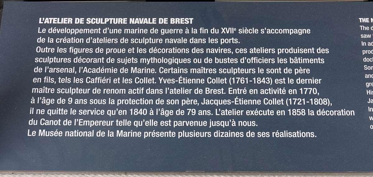 [Vie des ports] BREST Ports et rade - Volume 001 - Page 19 _cop7882