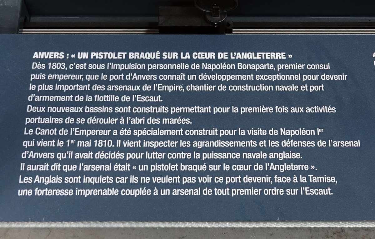 [Vie des ports] BREST Ports et rade - Volume 001 - Page 19 _cop7887