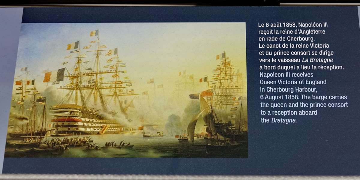 [Vie des ports] BREST Ports et rade - Volume 001 - Page 19 _cop7890