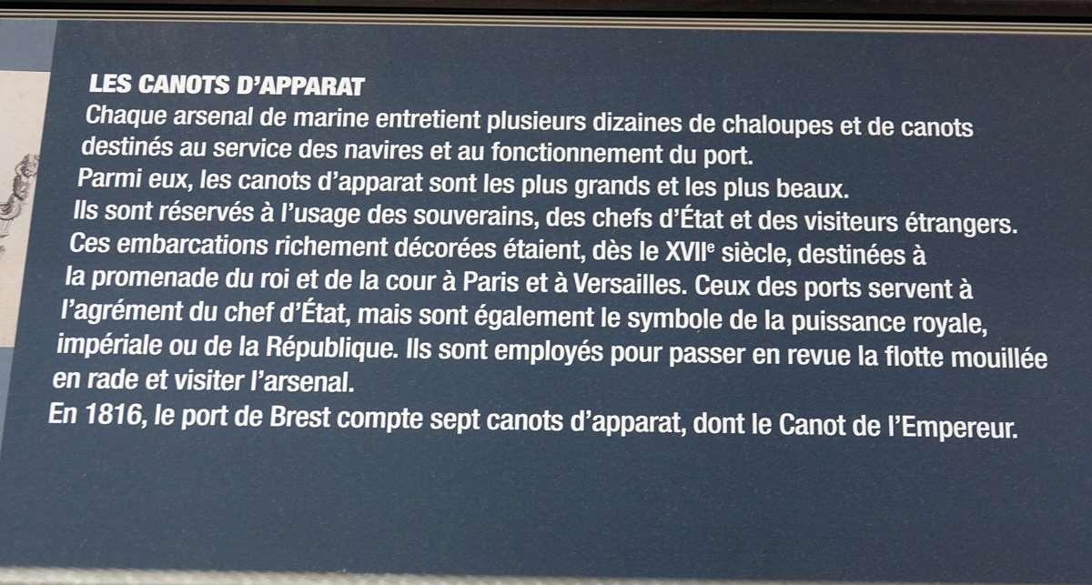 [Vie des ports] BREST Ports et rade - Volume 001 - Page 19 _cop7892