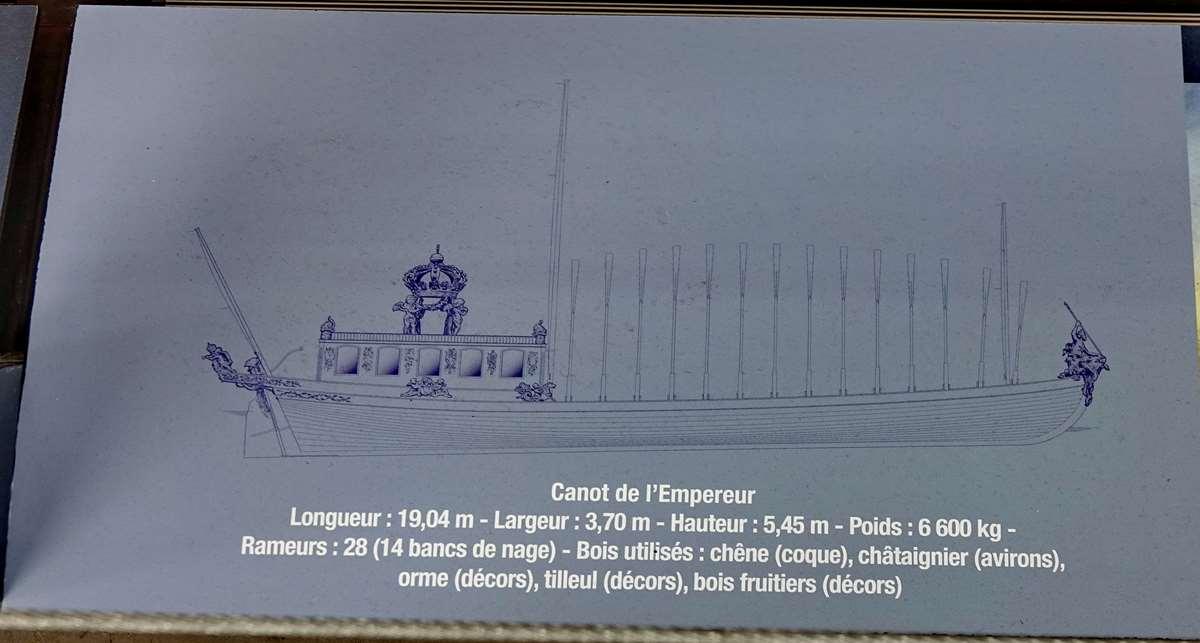 [Vie des ports] BREST Ports et rade - Volume 001 - Page 19 _cop7894