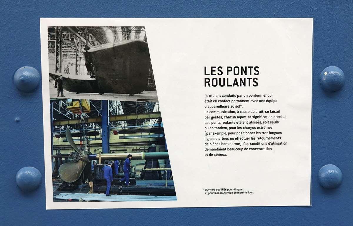 [Vie des ports] BREST Ports et rade - Volume 001 - Page 19 _cop7907