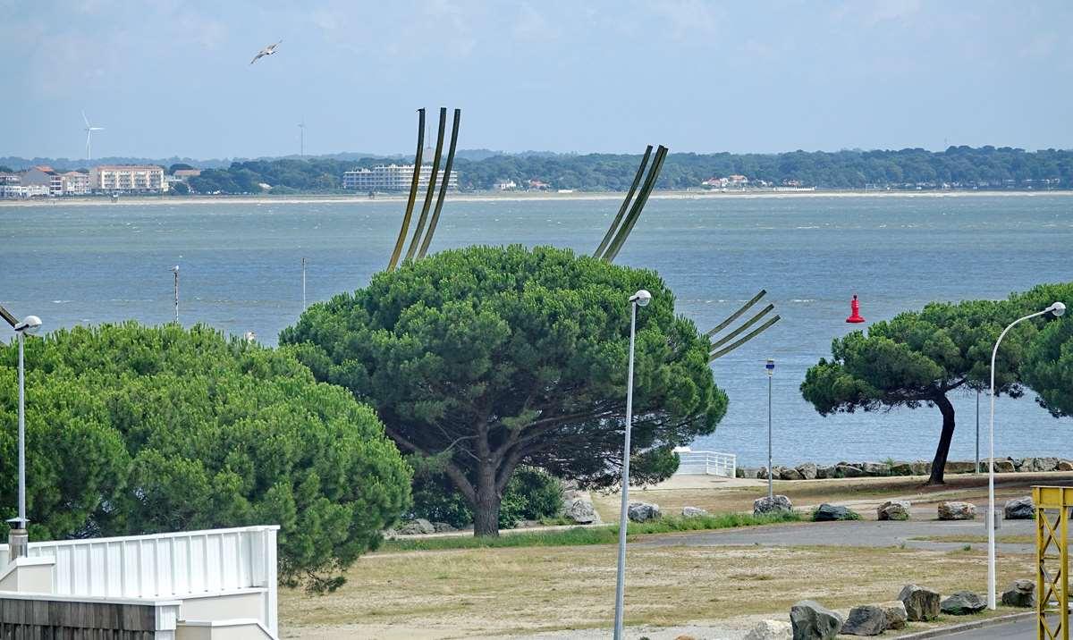[Vie des ports] Port de Saint Nazaire - Page 8 _cop8180