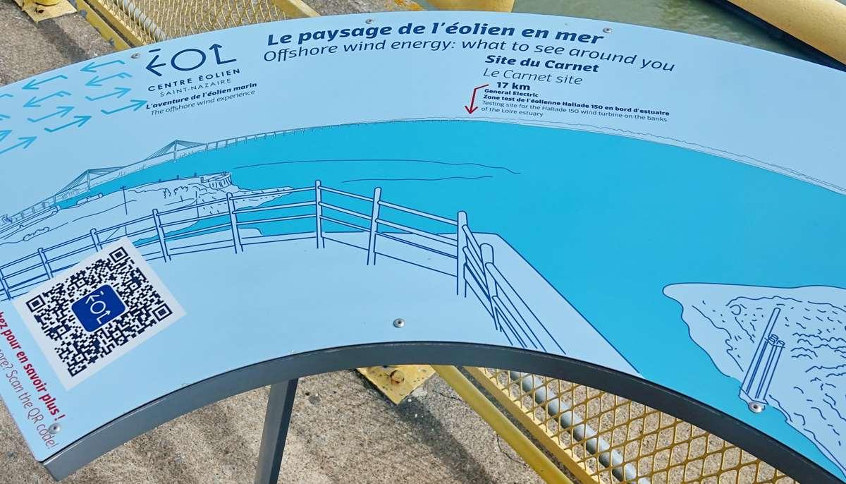 [Vie des ports] Port de Saint Nazaire - Page 8 _cop8193