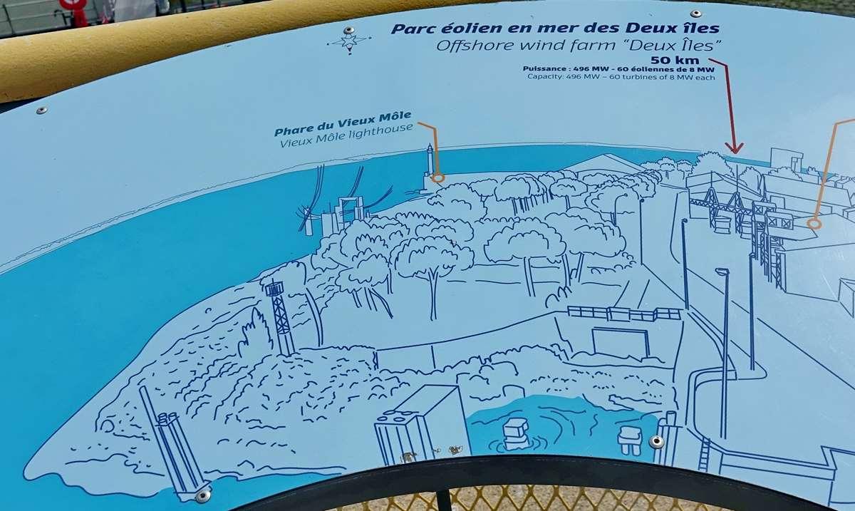 [Vie des ports] Port de Saint Nazaire - Page 8 _cop8195