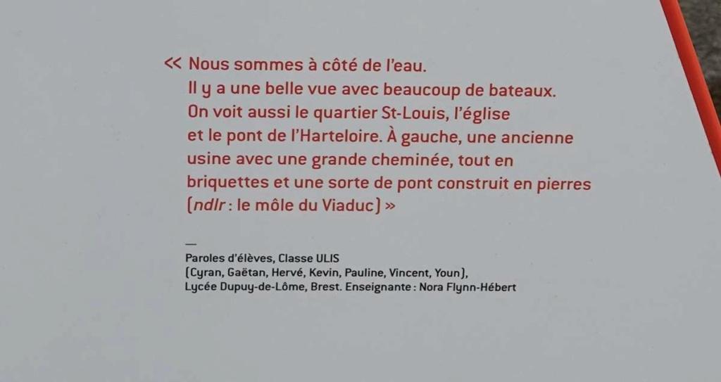 [Vie des ports] BREST Ports et rade - Volume 001 - Page 22 _cop8337