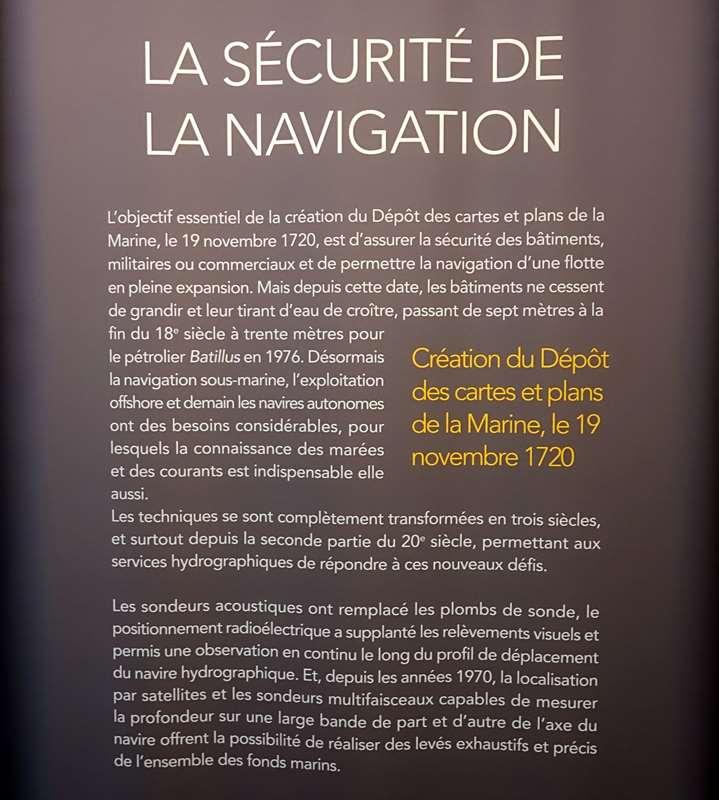 [Vie des ports] BREST Ports et rade - Volume 001 - Page 22 _cop8703