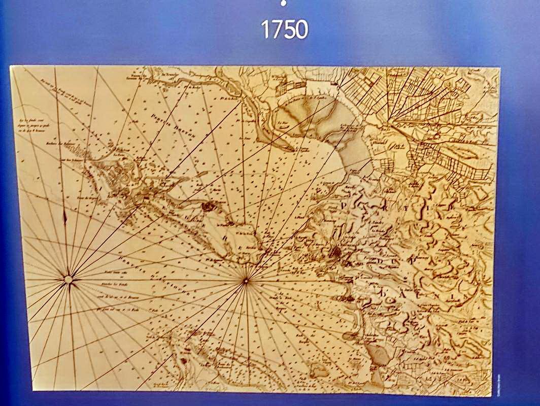 [Vie des ports] BREST Ports et rade - Volume 001 - Page 22 _cop8705