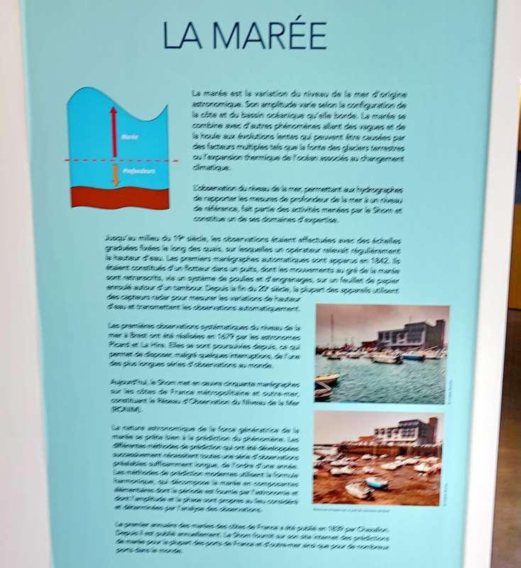 [Vie des ports] BREST Ports et rade - Volume 001 - Page 22 _cop8711