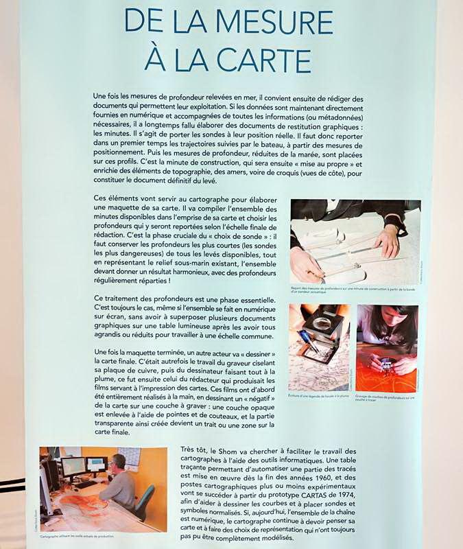 [Vie des ports] BREST Ports et rade - Volume 001 - Page 22 _cop8712