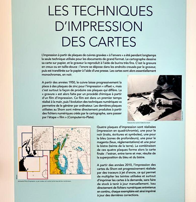[Vie des ports] BREST Ports et rade - Volume 001 - Page 22 _cop8715