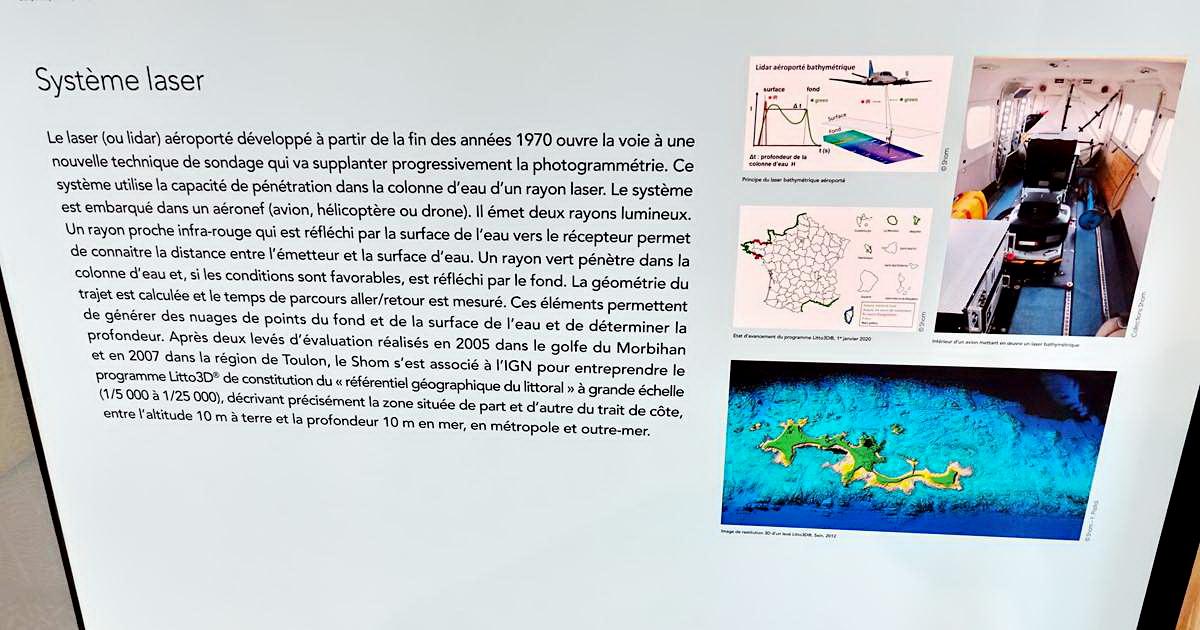 [Vie des ports] BREST Ports et rade - Volume 001 - Page 22 _cop8717