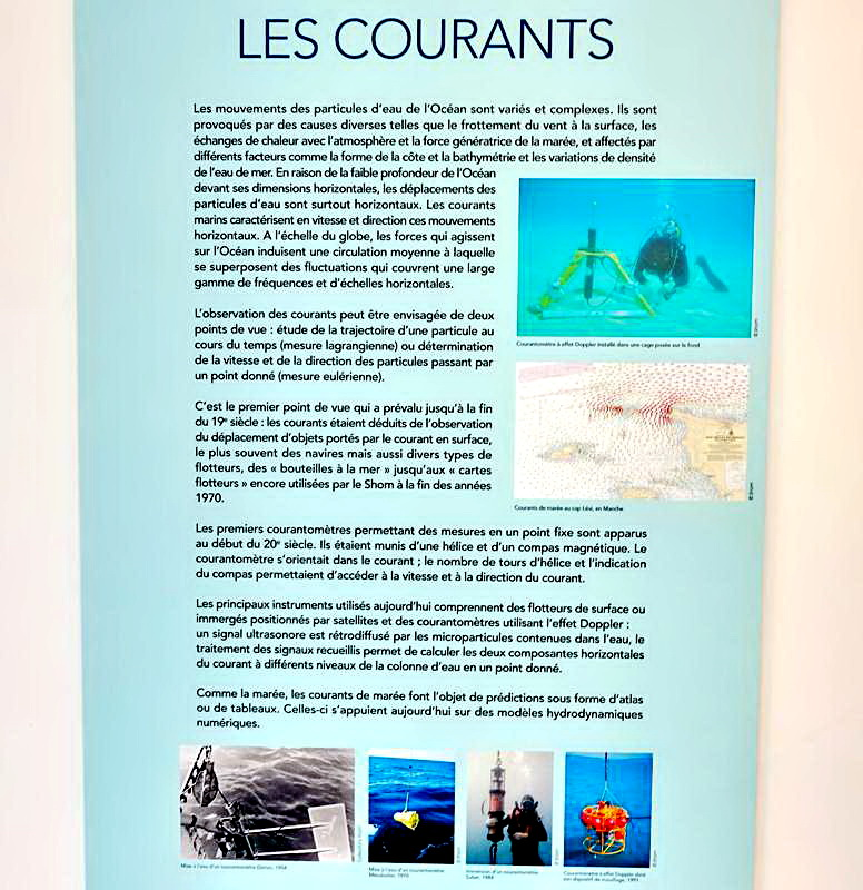 [Vie des ports] BREST Ports et rade - Volume 001 - Page 22 _cop8726