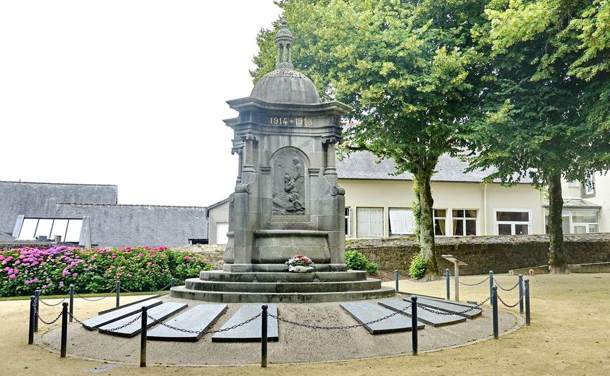 [ Histoires et histoire ] Monuments aux morts originaux Français Tome 2 - Page 21 _cop8789
