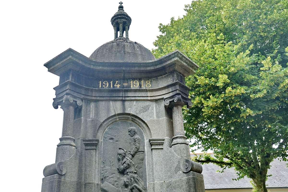 [ Histoires et histoire ] Monuments aux morts originaux Français Tome 2 - Page 21 _cop8790