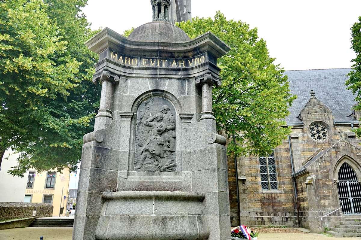 [ Histoires et histoire ] Monuments aux morts originaux Français Tome 2 - Page 21 _cop8792