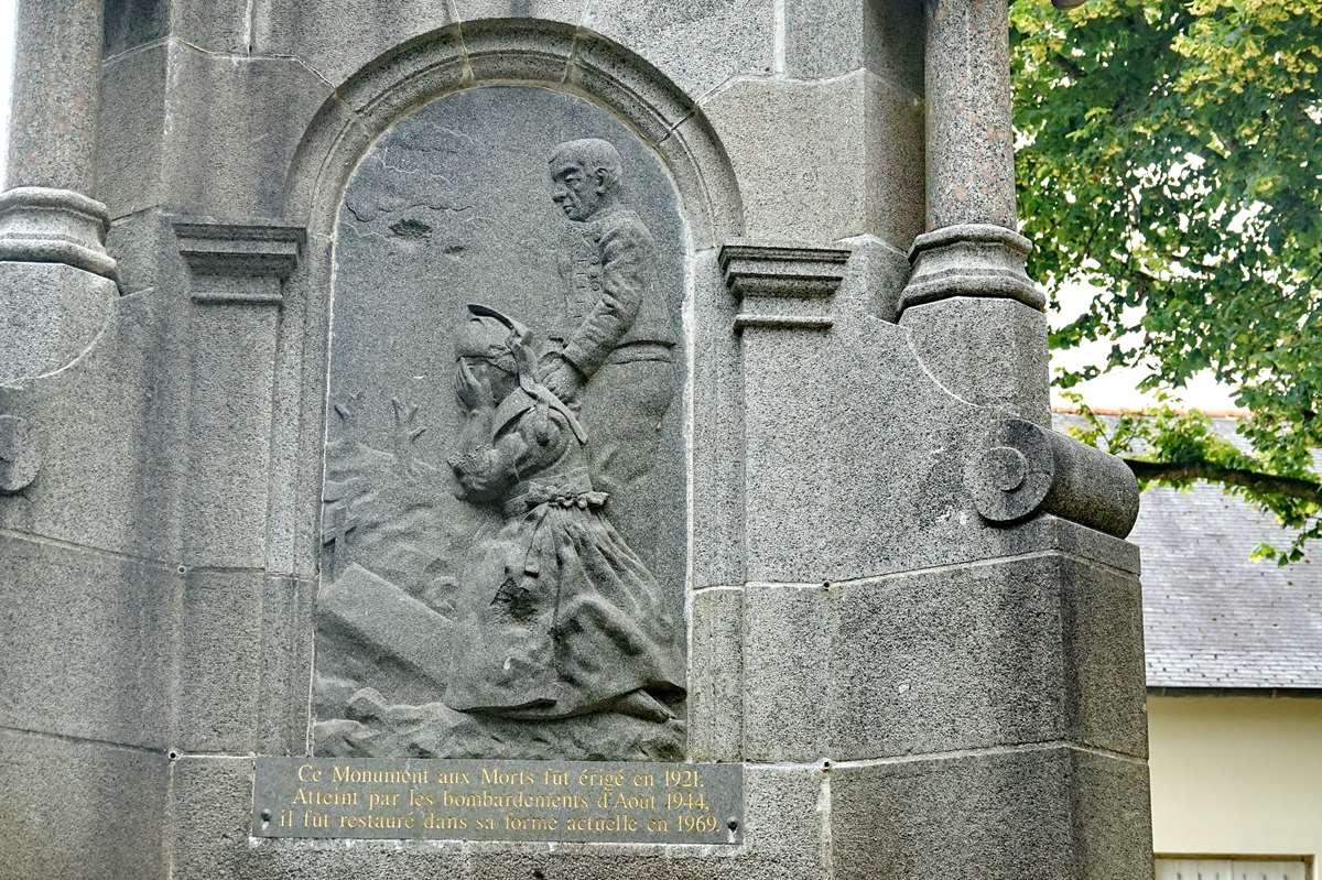 [ Histoires et histoire ] Monuments aux morts originaux Français Tome 2 - Page 21 _cop8794