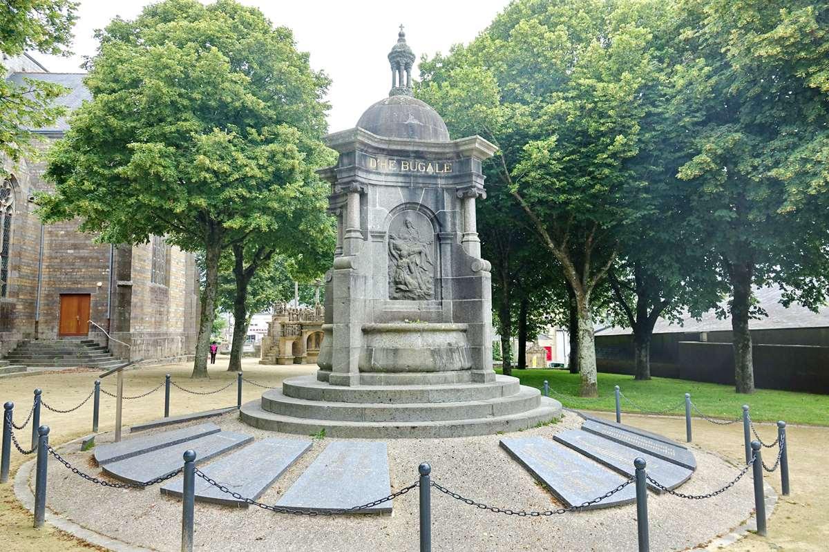 [ Histoires et histoire ] Monuments aux morts originaux Français Tome 2 - Page 21 _cop8795
